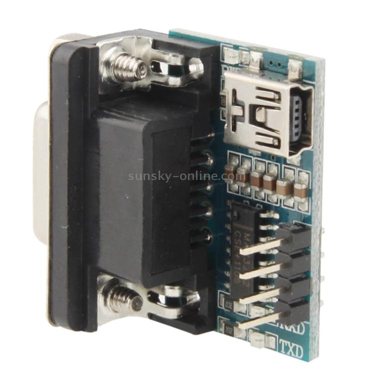 Forex tester 2 serial key