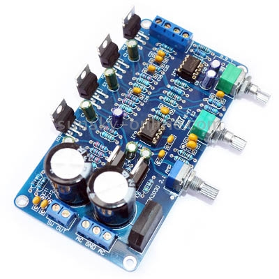 Low Noise Transimpedance  lifier Tia Why Does The Addition Of A Feedback C likewise Program Sound Effects For Your Guitar With Pedalshield additionally Can I Use Mic To Input Frequency Meter Circuit further 6c33 also Kgs inv detail. on amplifier circuit
