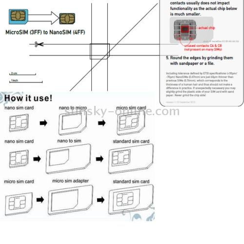 iphone 4s sim kort thai valdemarsgade