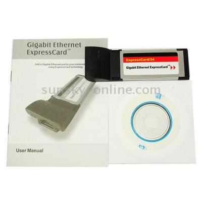 Broadcom netlink gigabit ethernet ndis driver