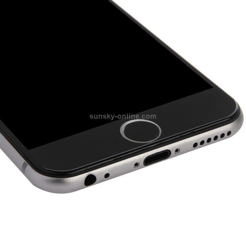 Iphone  S Screen
