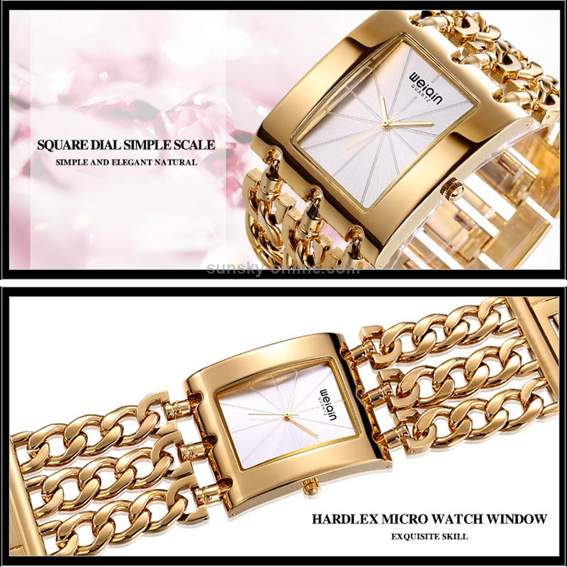Gold Watches for Women  Rose Gold Watches  Next
