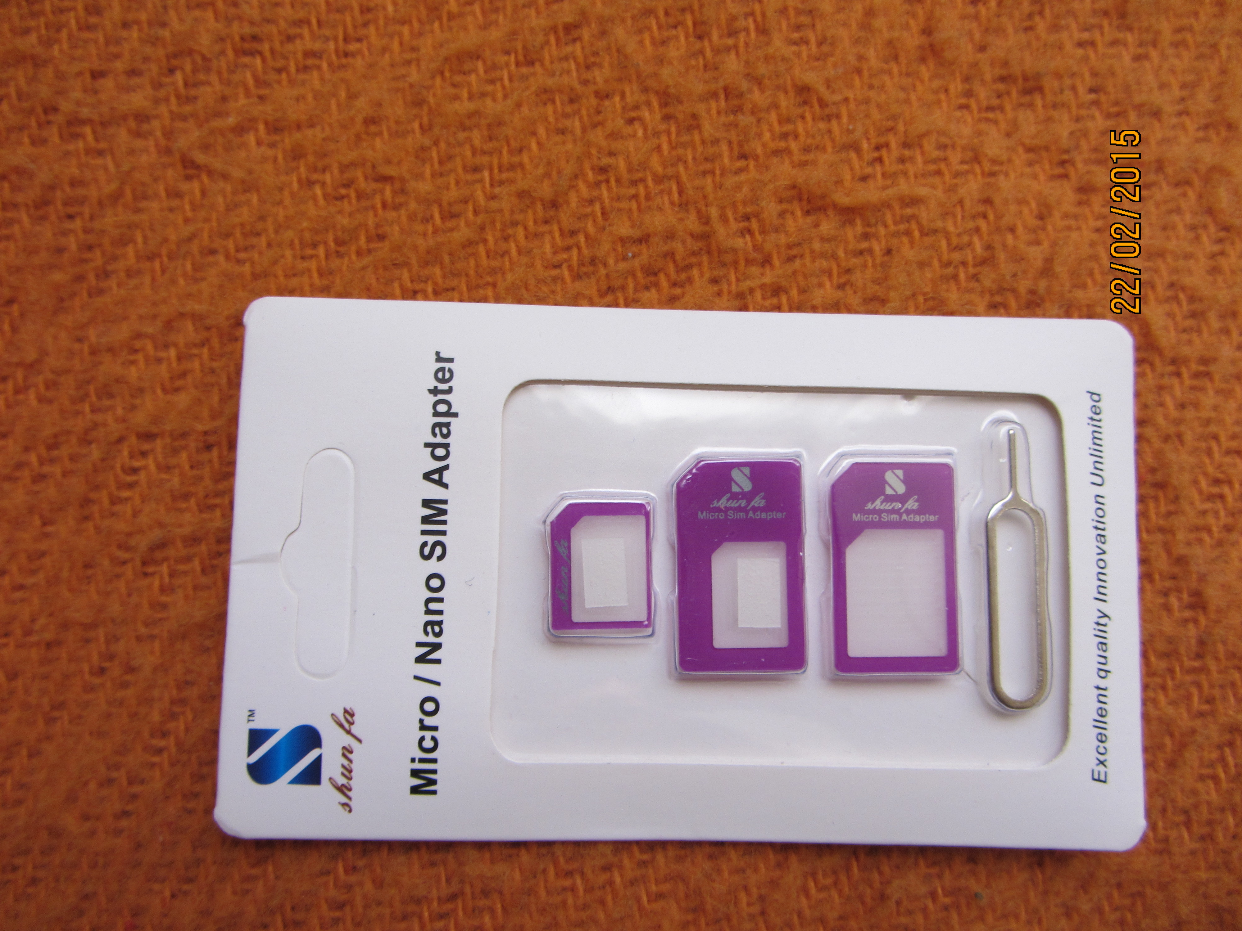 Buy A Sim Card In Italy For Iphone