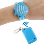 Wristband Anti Lost Alarm
