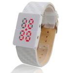 LED часы Fancy Crystal