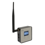 ANTCOR 2.0 Wifi Network Unlocker For 802.11G (auto-hack, no pc required) + 3G Wireless router + WLAN Router (CP-150PJ)