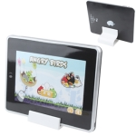 iPad Form Factor IP frame & mirror (Black)