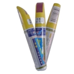 Bohr Red Auto Paint Pen for Chevrolet