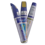 Latin Yellow Auto Paint Pen for Honda