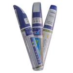 Pearl White Auto Paint Pen for TOYOTA 070