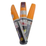 Agate Red Auto Paint Pen for NISSAN
