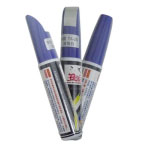 Pearly White Auto Paint Pen for TOYOTA