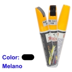 Melano Auto Paint Pen for Audi FAD-1