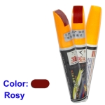Rose Red Auto Paint Pen for Nissan NS-30