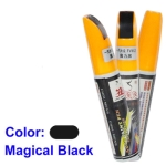 Magical Black Auto Paint Pen for Volkswagen FVW-2
