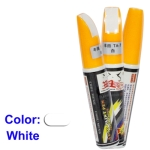 White Auto Paint Pen for TOYOTA TA-7