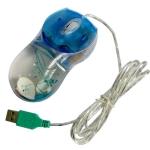 Оптическая USB мышь