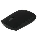 Беспроводная оптическая мини - мышь Bluetooth