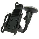 Car Universal Holder for iPhone 3G/3GS