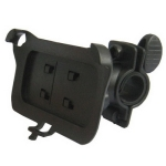 Universal Bicycle Mount (Bike Holder) for iPhone 3G