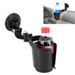 Car Cup Holder, Inner Diameter: 85mm