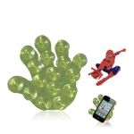 Spiderman Anti-Slip Mat Super Sticky Pad for Phone / GPS / MP4 / MP3