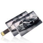 8 GB Card USB Flash Disk