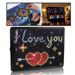 19 inch Luminodot LED Flashing Puzzle
