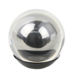 Fushigi Magic Gravity Ball with DVD- As Seen on TV