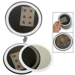 Magic Trick Toy - Magic Mirror