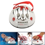 Electric Shock Liar Lie Detector