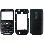 Full Housing cover for HTC S521
