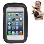 Sports Armband Case for iPhone 4 & 4S / 3GS /3G