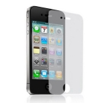 Screen Protector for iPhone 4 & 4S