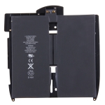 Original Replacement battery for iPad