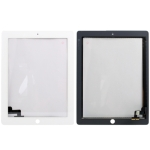 Replacement Touch Panel for iPad 2 (White)