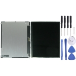 Original Replacement LCD Screen for iPad 2