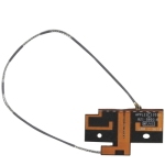 Signal Flex Cable Line for iPad 2