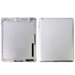 Replacement Back cover for iPad 2 16GB Wifi Version