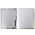 Replacement Back cover for iPad 2 32GB Wifi Version