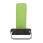 Original Lock Button Power Switch ON/OFF for iPad 2