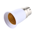 E27 to B22 Light Lamp Bulbs Adapter Converter