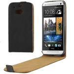 High Quality Leather Case for Nokia N8
