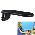 2 in 1 Ergonomic Healthy Computer Armrest and Mouse Pad