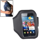Sports Armband Case for Samsung Galaxy S2 / i9100