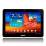 None-Working Fake Dummy,Display Model for Samsung Galaxy Tab 10.1 / P7500/ P7510