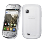 T8500 White, 5.0 inch Touch Screen Mobile Phone, Support Analog TV (PAL/NTSC/SECAM), Wifi JAVA Bluetooth FM Radio function, Slip-operation can change the menu (5 pages), Quad band, Network: GSM850/ 900 / 1800/ 1900MHZ