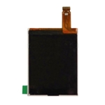 Original Version, Replacement LCD Screen for Nokia N95