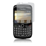 Professional LCD Screen Protector for BlackBerry 8520