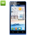 LCD Screen Protector for HTC Sensation